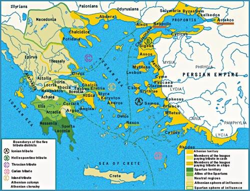 Hellenic World