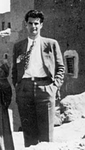 Αποτέλεσμα εικόνας για «Ο ποιητής Νικόλαος Κάλας»